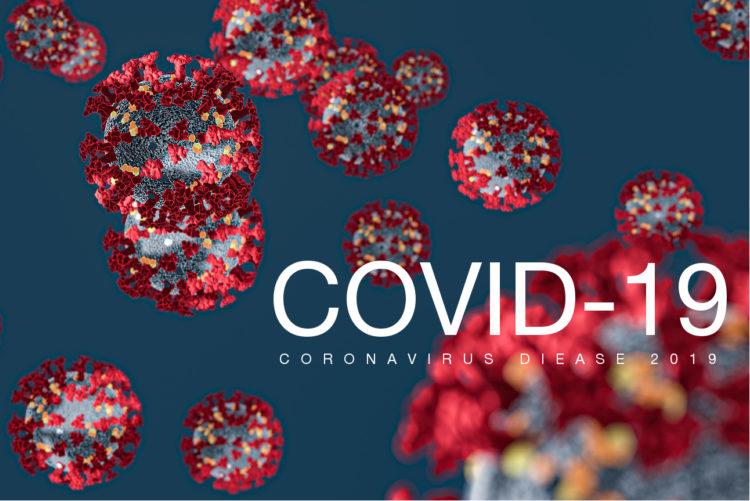 Ffs Corona Virus Poster4